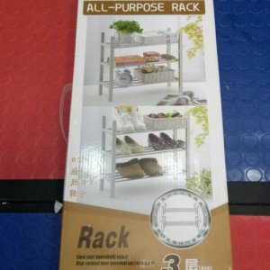 rack stand