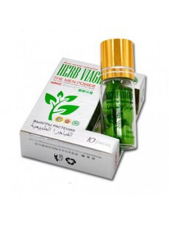 Herb Viagra Price In Pakistan