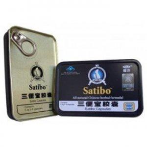 buy Satibo capsule