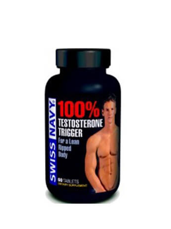 best testosterone for men