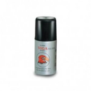timing spray for man viga delay spray 100000