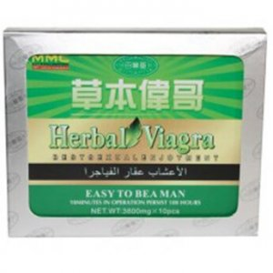 HERBAL VIAGRA CAPSULES FOR MEN IN PAKISTAN