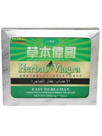 HERBAL VIAGRA CAPSULES FOR MEN IN PAKISTAN