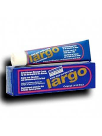 Largo Enlargement Cream