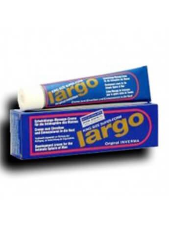 Largo Enlargement Cream