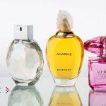 perfumes brands, perfumes for less, perfumes for men, perfume names, cheap perfumes wholesale, perfume wiki, perfume definition, buy perfumes online,