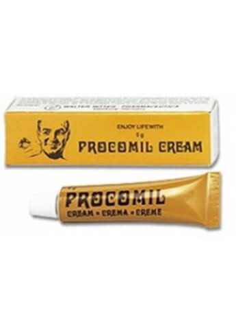 procomil cream
