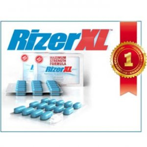rizer xl does this product really works? updated 2018