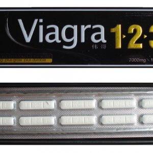 viagra 123 price in pakistan