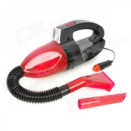 Car Vacuum Cleaner in Pakistan