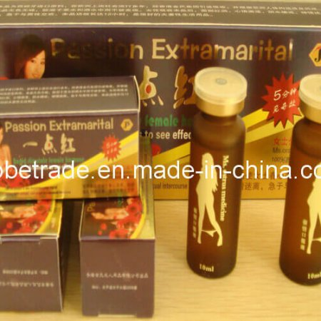 Passion Extramarital Female drops in Pakistan