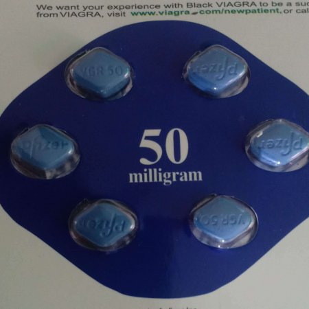 Viagra 50mg Price in Pakistan