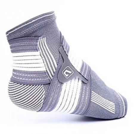 ankle brace for foot drop