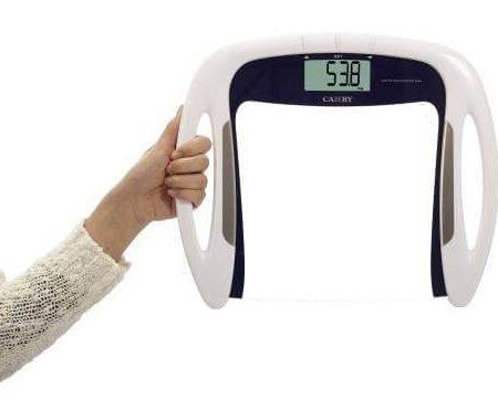 body fat measuring scale buy online