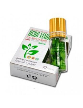 Herb Viagra Price In Pakistan