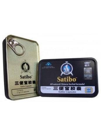 buy Satibo capsule