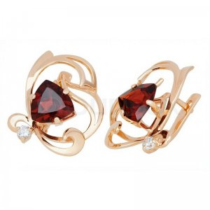 jewelry 20%