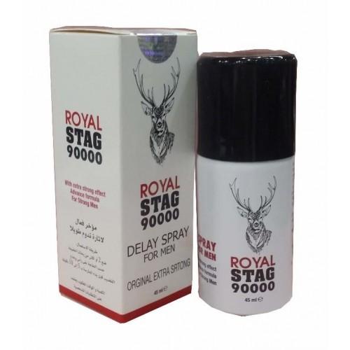 best premature ejaculation spray