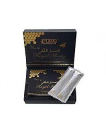 Etumax Royal Honey for Him Original 100%