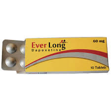 everlong tablet in pakistan